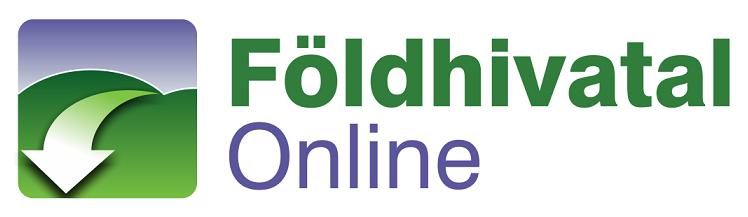 földhivatal online térkép Hatvan Online   Az interneten is elérhetõek az ingatlan