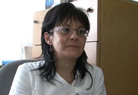 Miniszteri dicséret a hatvani kórház szakemberének f5b3395bda